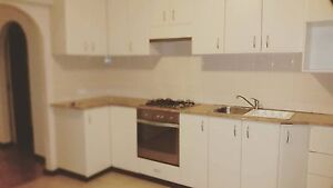 Great Unit for Rent! Yokine Stirling Area Preview