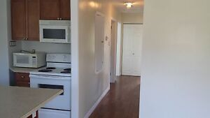Room for rent in shared bungalow