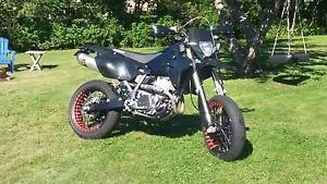 2007 Drz400sm SOLD PPU