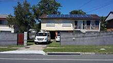 5.5kW SOLAR POWER SYSTEM FOR $3,990 FULLY INSTALLED Woodridge Logan Area Preview