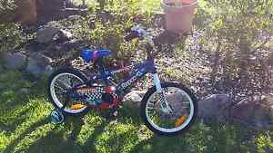 Boys repco 16 inch bike Ferny Hills Brisbane North West Preview