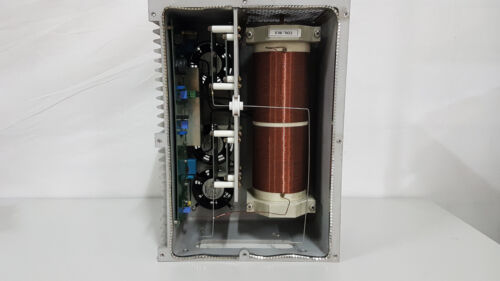 RF Generator for Mass Spectrometer Micromass LCT TOF