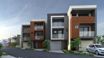 Kuraby 3 & 4 bedrooms Townhouse For Sale! Price from $399,000!! Brisbane City Brisbane North West Preview