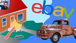 us-car-bei-ebay