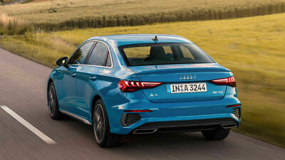 Audi-a3-limousine-2020-im-test.jpg