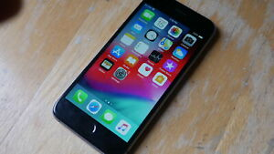 awesome iphone 6 16gb silver