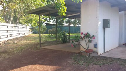 3 Bedroom House in Tiwi for Rent Tiwi Darwin City Preview