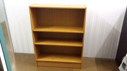 Book case/book shelve Maryland 2287 Newcastle Area Preview