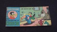 Albo Comicscope N.7 - Le Avventure Di Chico - Ho Rotto Un Vaso - Striscia ,n, -  - ebay.it