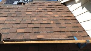 Roof repairs done right