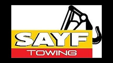 24/7 towing service call now cheap deals