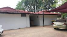 Share House in Anula Anula Darwin City Preview