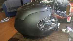 Brand new in box helmet large Newcastle East Newcastle Area Preview