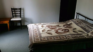 ***Cheap furnished room for rent in South Morang*** South Morang Whittlesea Area Preview