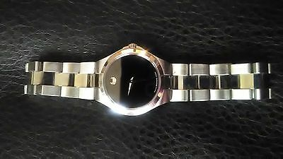 Movado Juro 605023 Wrist Watch for women and men
