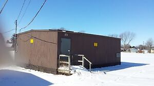 SCHOOL PORTABLES FOR SALE. ACT QUICK! London Ontario image 5