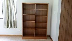 Nice Bookcase Somerton Park Holdfast Bay Preview
