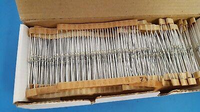 Resistor 110k Ohm 5 Beyschlag 5063jd110k0j08afs Mba-0402-50-bx-u 900 Pcs