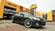 "(Holden Cruze & Trax) G.MAX 20"" Wheel & Tyre Package Mitcham Whitehorse Area Preview"
