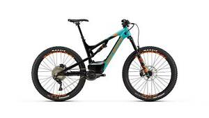 2019 Rocky Mountain Altitude Powerplay Carbon 70 RRP$11,499 Concord West Canada Bay Area Preview
