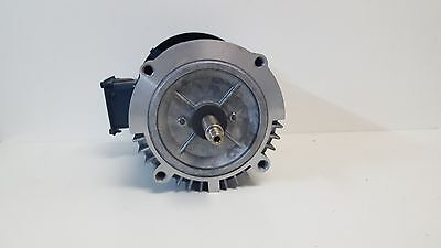 NEW OLD STOCK! FRANKLIN ELECTRIC JET PUMP MOTOR 115/230V 3450RPM 113930400 19559 New Electric Jet Pump Motor