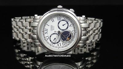 allbestwatches4less