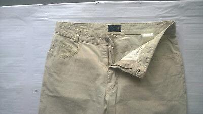 (8-23) MAC Jeans gr.48 in Hellgrau  ;-) Jetzt Kauf oder