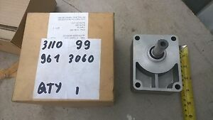 supacat-Outrigger-Cojinete-P-N-70-80-566