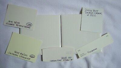 Wall Tile Gloss (1 Vintage Pale Yellow Gloss Ceramic Sun Tile Reclaimed Wall Tile 4 1/4 x 4 1/4