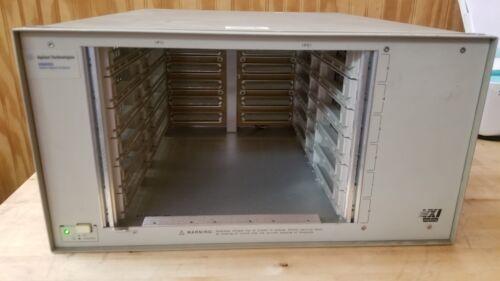 Agilent 89600S Vector Signal Analyzer Mainframe #2
