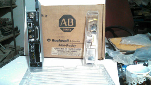 Allen Bradley 1785  L40C15/F PLC  DCS Controller  Transmitter Transducer