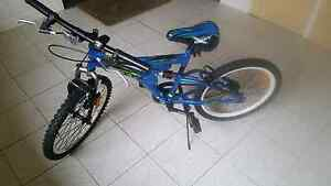 Kids bycycle for sale St Albans Brimbank Area Preview