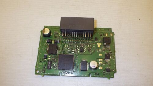 INTEGRAL TECHNOLOGIES DS6-0 PCI CARD