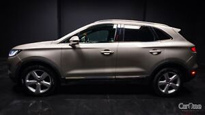 2015 Lincoln MKC LEATHER! BACK UP CAM! PARKING SENSORS! HEATE...