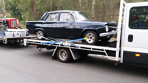 Car transport melb to adelaide 24th Traralgon Latrobe Valley Preview