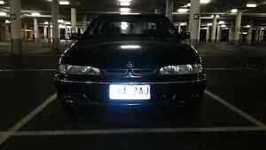 1996 Holden VS Commodore Berlina (Auto) with 7 months Rego & RWC Campbellfield Hume Area Preview