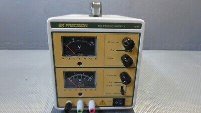 Bk Precision Dc Power Supply 1730 Volts 120220230240