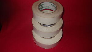 26 rolls of assorted tapes Cambridge Kitchener Area image 5