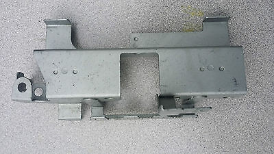 HONDA CONNECTOR BRACKET 32102-ZY6-000 135HP-150HP 2004-LATER