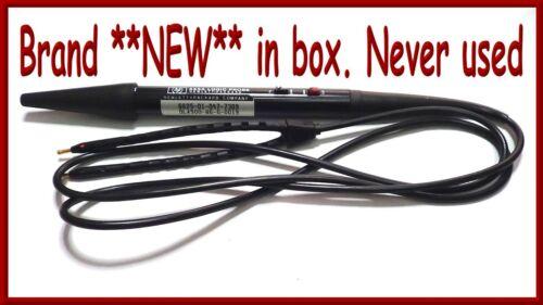 Hewlett Packard hp 545A logic probe **Brand New** in original box