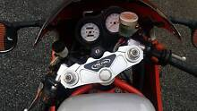 Ducati 750 sport ( custom  ) Joondanna Stirling Area Preview