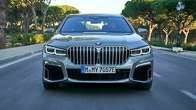 BMW 7er Facelift 2019_2