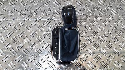 Mercedes W209 CLK-Klasse Schaltknauf Automatik A2032674810 A2032673511 5C70