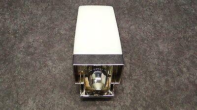 New Bobrick Powdermate Soap Dispenser 34 Oz Pn B-170 Commercial Dispenser Nos