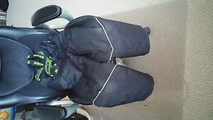 XMTN Boys Snow Pants
