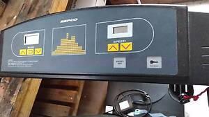 Treadmill Repco Isabella Plains Tuggeranong Preview