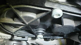 VW Golf 7 (AU/5G) 1.6 TDI Test