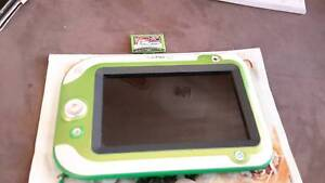LEAP PAD XD ULTRA York York Area Preview