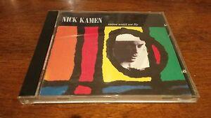 cd-NICK-KAMEN-MOVE-UNTIL-WE-FLY