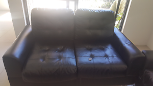 sofa it is damage little Balga Stirling Area Preview